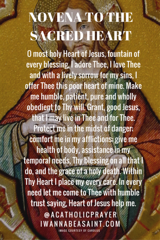 novena-to-the-sacred-heart