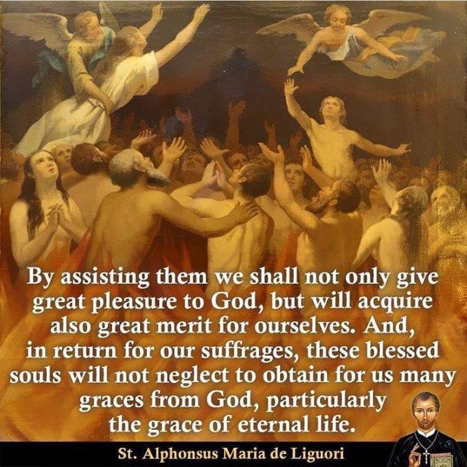 pray-for-souls