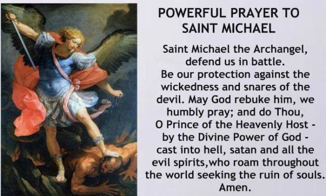 https://rightbill.files.wordpress.com/2013/02/prayer-to-st-michael.jpg