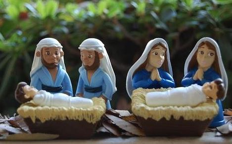 gay-nativity-2