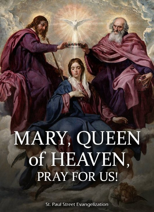 mary-queen-of-heaven-pray-for-us