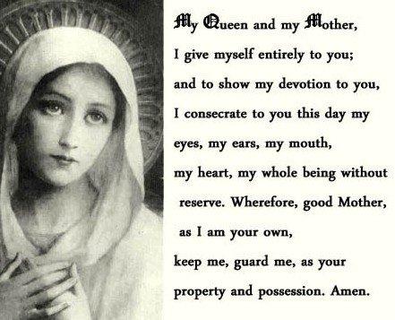 my-queen-my-mother